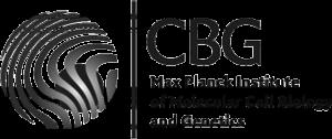 MPICBG_logo_bw