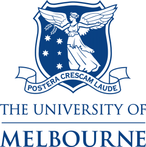 The-University-of-Melbourne-Logo