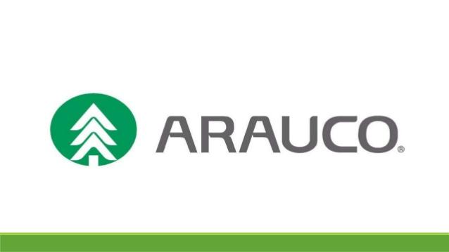 arauco-2-1-638